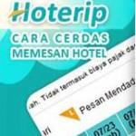 Hoterip.com